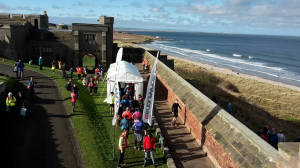 northumberland-finish-from-air
